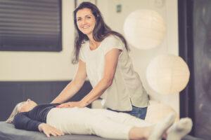 Ademcoaching - Van Solt Advies