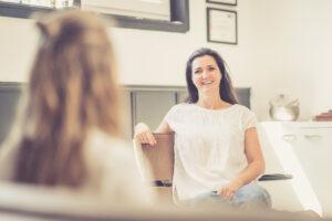 Sheela van Solt - Van Solt Advies